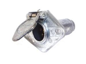 United States Hdwe. RV-495C Connector