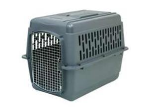 Pet Porter Dark Gray DOSKOCIL MANUFACTURING Pet Carriers 21182 029695211829