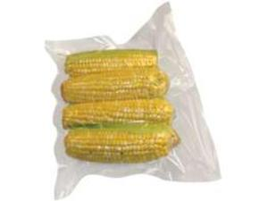 Pragotrade Llc 30-0101-W 8X12 100-Piece Vacuum Bags Commercial Grade - Box Of 10