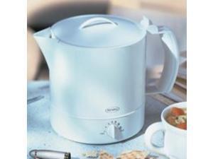 32Oz Hot Pot Express SUNBEAM RIVAL Hot Pots/Immersion Heaters BVSBWH1001