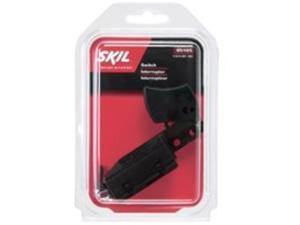 Kt Swtch Wormdrive 20 A Shd77 SKIL Misc Hand Power Tools & Acc 95105L