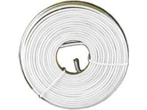 Hopkins 49905 Electrical Wire