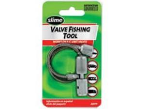 Tool Fishing Vlv Tires Slime ITW Global Brands Tire Tools 20075 716281003301