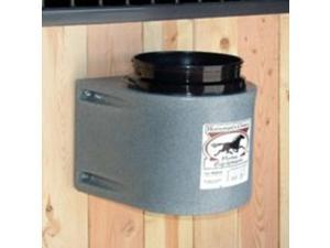 5 Gal Insulated Bucket BEHLEN/FARMASTER Feeders and Waterers 54140058S