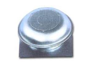 Ll Building Products PR1DMILL Roof Mount Power Vent