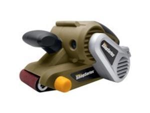 3X21IN BELT SANDER 7.5AMP ROCKWELL Belt Sanders SS4300K 845534011517