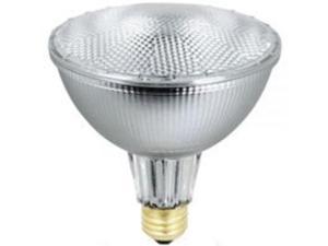 70W PAR 38 HALOGEN FLOOD Feit Electric Halogen Bulbs 70PAR38/QFL/ES 017801545029