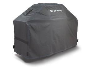 PROFESSIONL GRILL COVER 70.5IN Onward Mfg Co Grill Accessories - Generic 68492