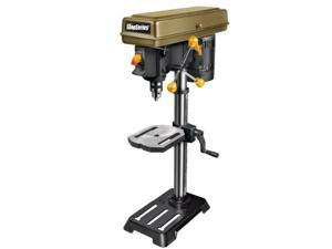 RK7033 ShopSeries 5-Speed 10 in. Drill Press
