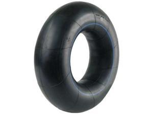 INNER TUBE 400-6 TR13 BX 09 Wheels and Tires T406K 098663059343