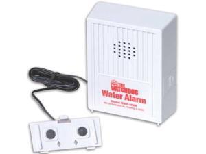 Battery Operated Water Alarm Basement Watchdog Pumps and Equipment BWD-HWA