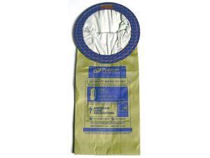 Intercept Micro Filter-Supercoach Pro-Team Vacuum Filters 100331 693822003313