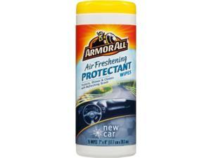 Armored AutoGroup New Car Protectant Wipes 78533
