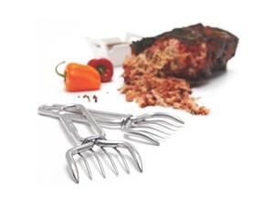 PORK CLAWS ONWARD MFG CO Grill Accessories - Generic 64070 060162640704