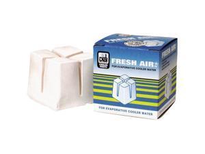 Dial Manufacturing Fresh Air Deodorizer 1732-8121