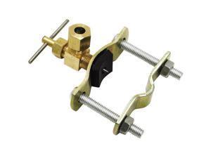 Dial Manufacturing Self Piercing Valve 1732-8402