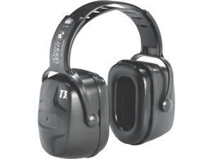 Thunder T3 Headband Earmuff Sperian Protection Americas Hearing Protection