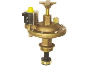 "3/4"" CLASSIC BRASS ACTUATOR CHAMPION IRRIGATION Underground Irrigation-Champio"