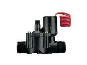 3/4 ELEC IN-LINE VALVE MALE TORO COMPANY Underground Irrigation-Toro 53380
