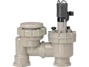 "ANTI-SIPHON VALVE 3/4"" TORO COMPANY Underground Irrigation-Toro L7034"