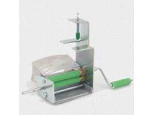 Pea/Bean Sheller LEE MFG CO Cutters & Slicers 600-R 050404006009