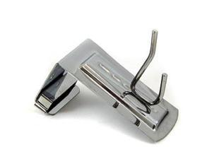 Over The Door Utility Hook Decko Closet Hardware 38510 725113385102