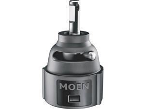 Moen Inc 1255 Lead-Free Single-Handle Replacement Cartridge