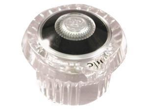 Moen Single Lavatory Faucet Handle DANCO Faucet Handles, Adapters and Repair