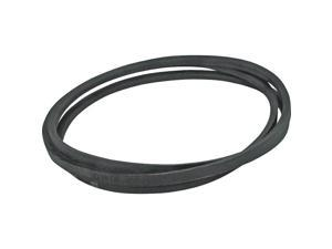 A &  I Products 4L760 V-Belt 1/2X76 Fractional Horsepower Fhp - Fractional -