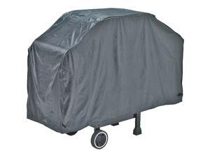 """68"""" Deluxe Barbecue BBQ Grill Cover Onward Mfg Co Grill Accessories - Generic"""