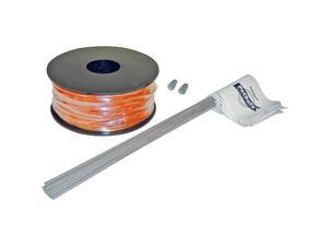 Petsafe Wire/Flag Kit RADIO SYSTEMS CORP Electric Fence Accessories PRFA-500