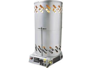 Convection Heater Mh200Cv 4700Sq-Ft MR HEATER CORP Propane Heaters F270600