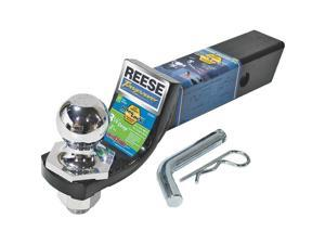 "Reese 21543 Class III Interlock Starter Towing Kit-3 1/4"" DROP HITCH"