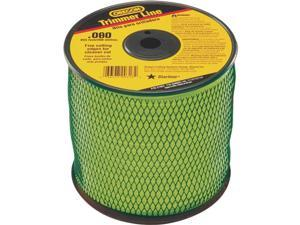 .080 3Lb Spool Trimmer Line OREGON CUTTING SYSTEMS Weed Trimmer Line 37600