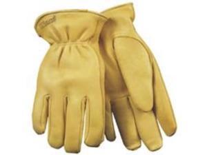 Large Gloves Deerskin Thermal L 90Hk-L Kinco Gloves 90HK-L 035117904040