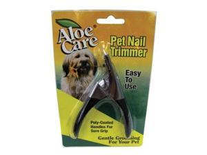 Pet Nail Clippers Stainless Steel Boss Pet Products Pet Supplies 6660