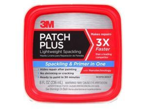 3M Ppp-8-Bb Patch-N-Primer In One