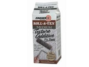 Rust Oleum 22233 Roll-A-Tex Paint Additive