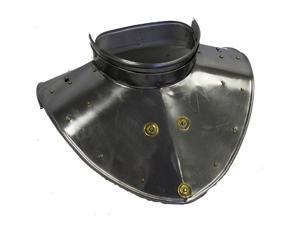 Steel Gorget Medieval Neck Armor: Knight Costume