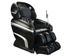 Osaki OS 3D Pro Dreamer Black Zero Gravity Recliner Massage Chair OS-3D