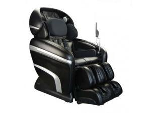 Osaki OS PRO 7200CR Full Black Zero Gravity Massage Chair OS-PRO
