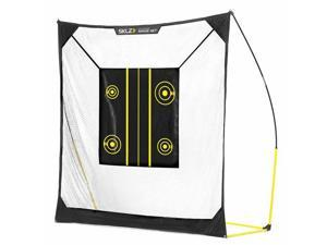 SKLZ Quickster 6' X 6'' Golf Net with Target - NEW! Available 20