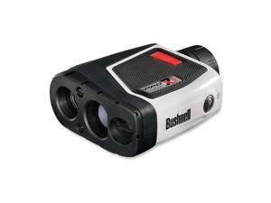 2014 Bushnell Pro X7 Tournament Edition With Jolt PinSeeker Laser Rangefinder