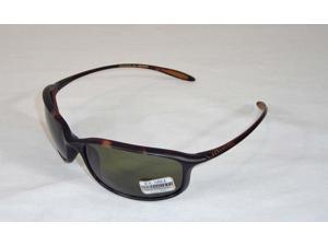 Serengeti Eyewear Sunglasses Sestriere 8108 Satin Dark Tortoise Polar PhD 555nm