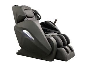 Osaki OS PRO Marquis Black Multi-Heat Zero Gravity Recliner Massage Chair OS-PRO