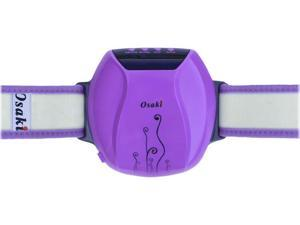 Osaki Belt Massager OS-K01