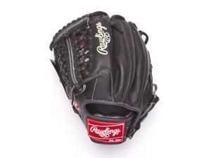 "Rawlings Pro Preferred Left Hand Throw Pitcher/Infield Glove 12"" PROS12MTKB-RH"