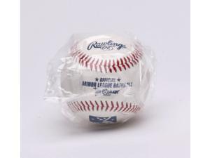 Rawlings Minor League Official Baseball ROM