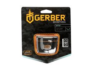 Gerber Myth Baseball Cap Light 31-001865