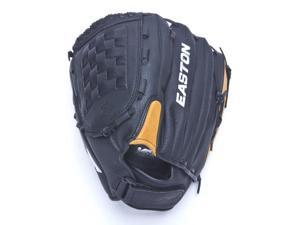 "Easton 2014 Black Magic BX 1250B  Left-Hand Thrower  12.5"" A120312LHT"